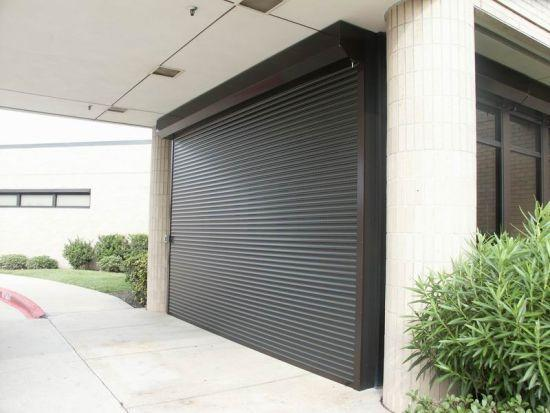 roll-up-door-shutter-image-gallery-18