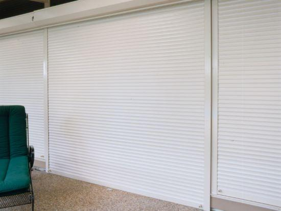 roll-up-door-shutter-image-gallery-2