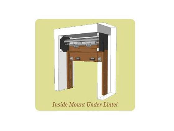 roll-up-door-shutter-installation-guide-3