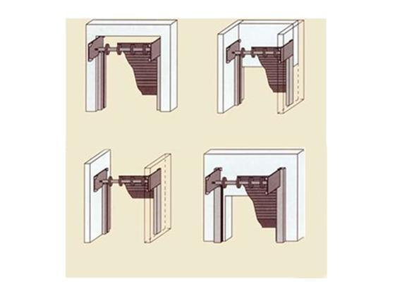 roll-up-door-shutter-installation-guide-4