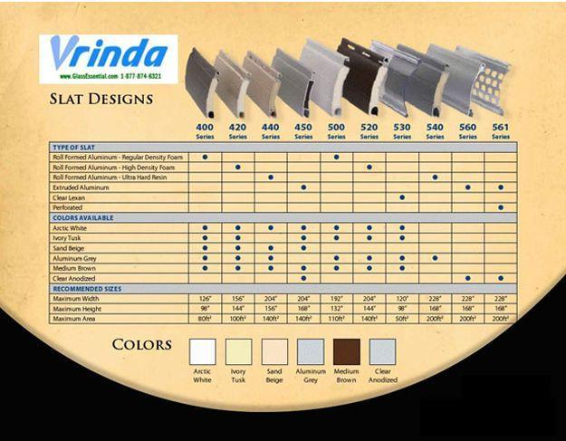 roll-up-shutter-door-shutter-colors-selection