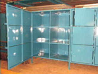 mobile_container_storage_unit